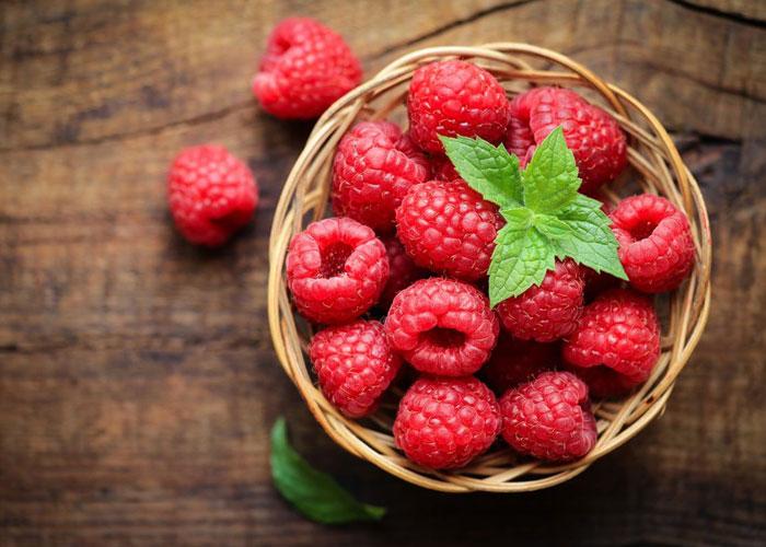 Los Mejores Alimentos Depurativos para Eliminar Líquidos y Toxinas